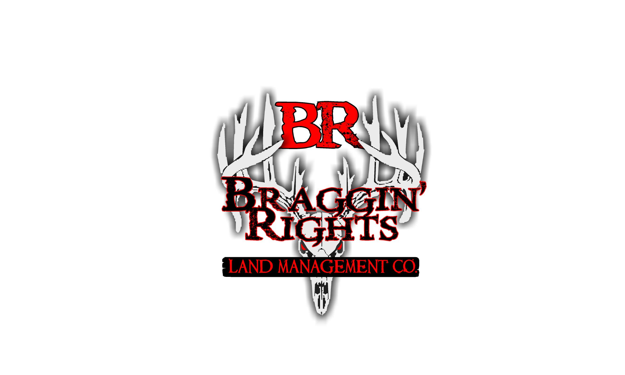 Braggin Rights Land Management Company